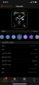 AppleWatch4 SC 31