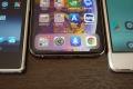 iPhoneXSMax 比較 12
