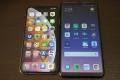 iPhoneXSMax 比較 21
