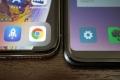 iPhoneXSMax 比較 22