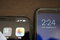 iPhoneXSMax 比較 23