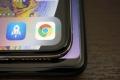 iPhoneXSMax 比較 26