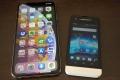 iPhoneXSMax 比較 29