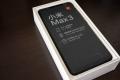 Xiaomi mi max 3 08