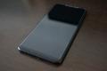 Xiaomi mi max 3 11