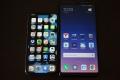 Xiaomi mi max 3 21