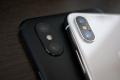 Xiaomi mi max 3 26