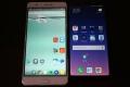Xiaomi mi max 3 31