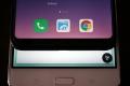 Xiaomi mi max 3 34