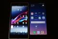 Xiaomi mi max 3 41