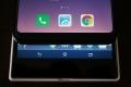 Xiaomi mi max 3 44