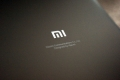 Xiaomi mi max 3 89