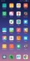 Xiaomi mi max 3 設定 sc05