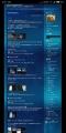 Xiaomi mi max 3 設定 sc09
