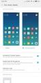 Xiaomi mi max 3 設定 sc21