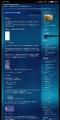Xiaomi mi max 3 設定 sc26