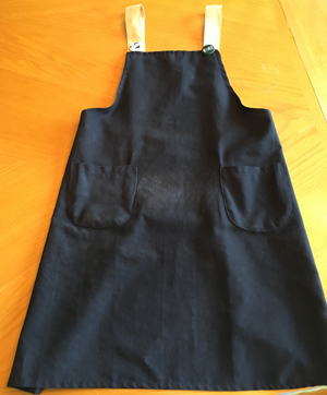 apron13.jpg