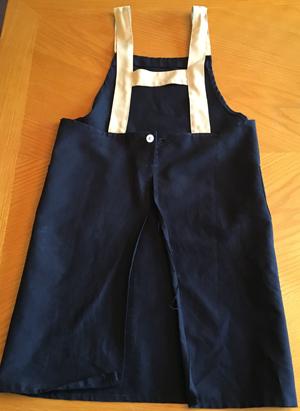 apron14.jpg