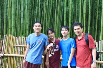 arashiyama1811.jpg