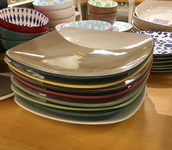 dinnerplates2.jpg