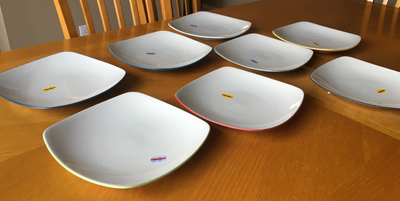 dinnerplates6.jpg