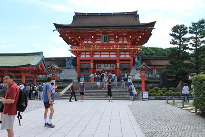 fushimi1801.jpg