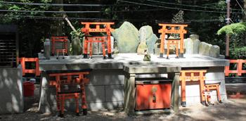 fushimi1806.jpg