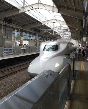 hiroshima1801.jpg
