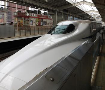 hiroshima1802.jpg
