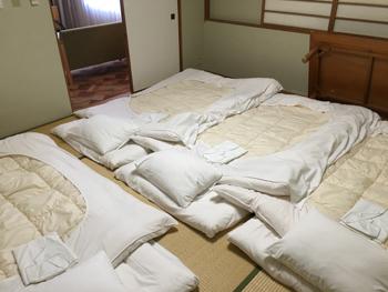 hiroshima1806.jpg