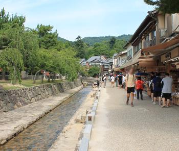 miyajima1833.jpg