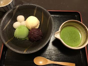 nishiki1813.jpg