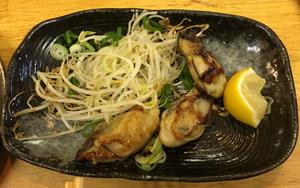 okonomiyaki1805.jpg