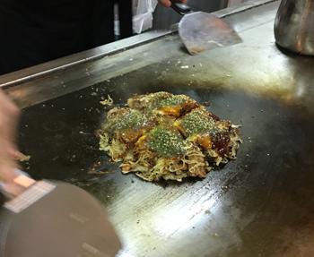 okonomiyaki1806.jpg