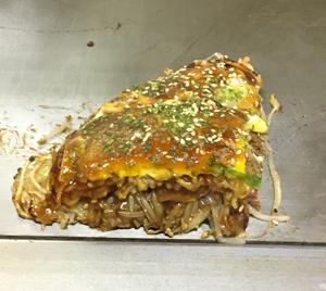 okonomiyaki1807.jpg