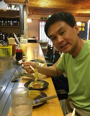 okonomiyaki1808.jpg