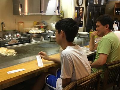 okonomiyaki1809.jpg