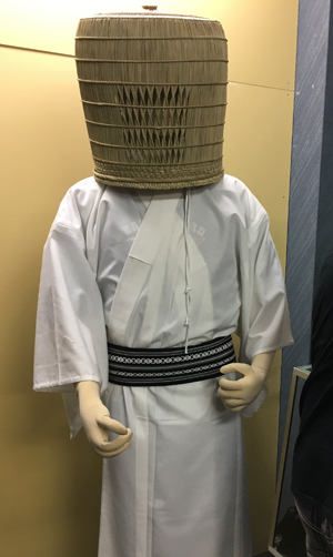 samuraimuseum1802.jpg