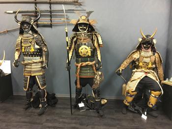 samuraimuseum1804.jpg