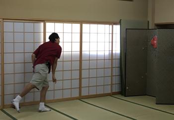 samuraimuseum1812.jpg