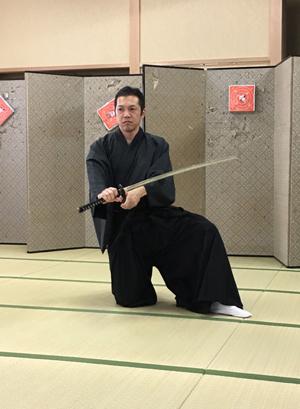 samuraimuseum1813.jpg
