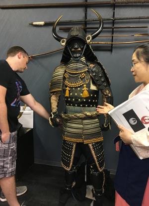 samuraimuseum1817.jpg