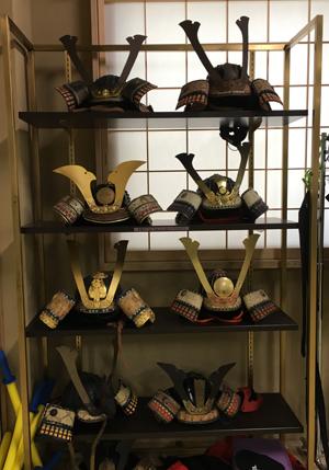 samuraimuseum1818.jpg