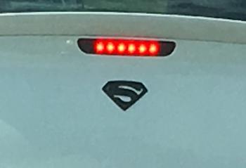 supermancar2.jpg