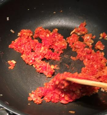 tomatosauce4.jpg
