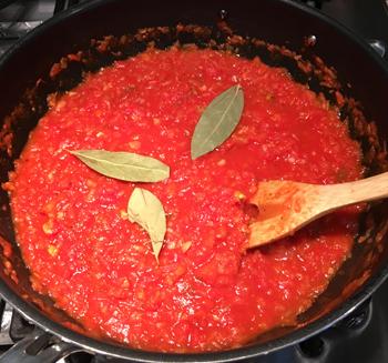tomatosauce7.jpg