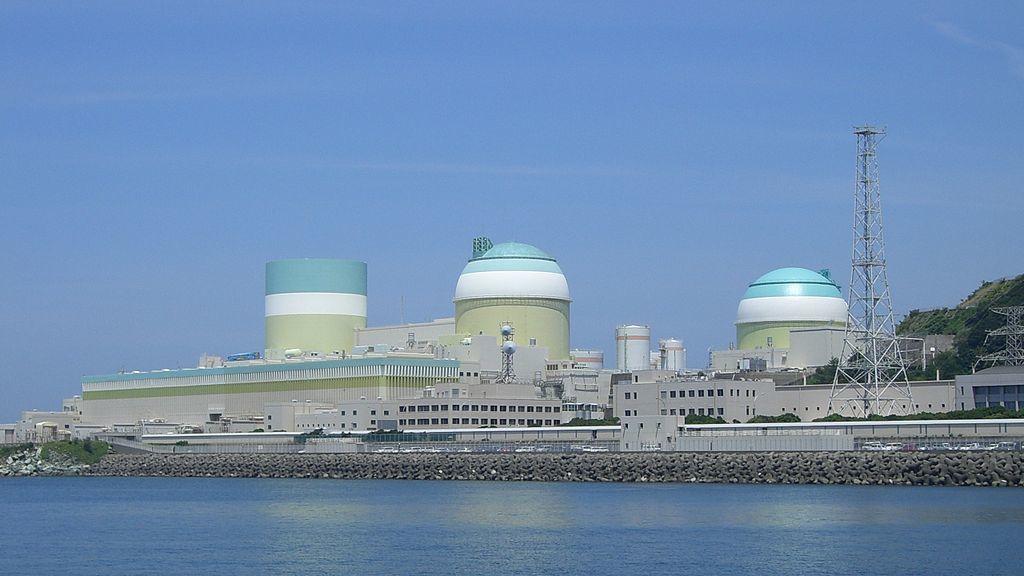 【海外】ロイター「日本の原発が静かに復活しようとしている」伊方原発再稼動に沸く期待と不安…今後、日本各地で再稼働開始か