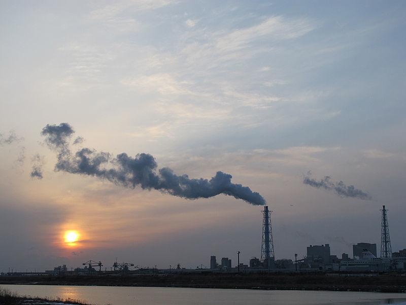 【北海道地震】苫東厚真火力発電所の耐震想定は「震度5相当」 → 北電「問題ない」