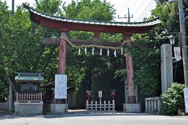 800px-Washimiyajinja_torii.jpg