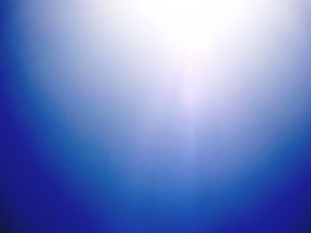 Light786378.jpg